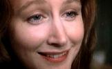 Patricia Clarkson The Untouchables